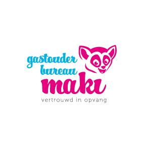 Gastouderbureau Maki